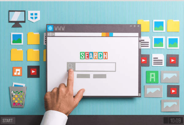 6 Benefits of SEO to Your Website: Maintaining a Blog