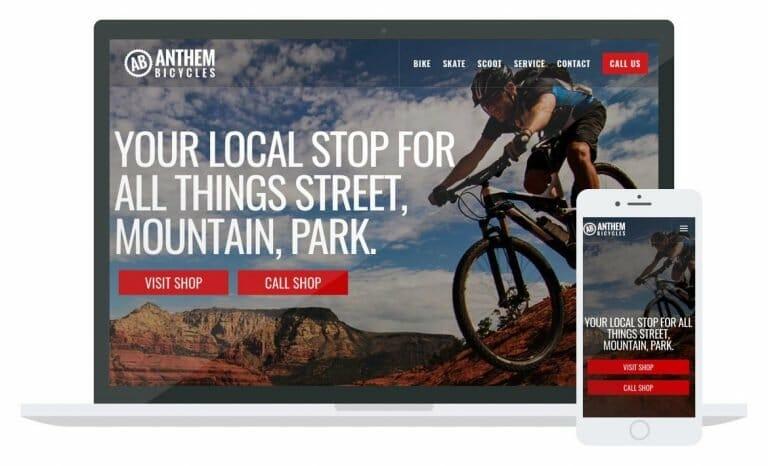 shift-media-mockup-Anthem-Bicycles