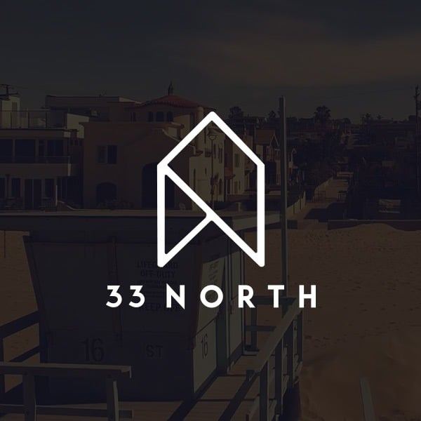 33 North Development Group thumbnail
