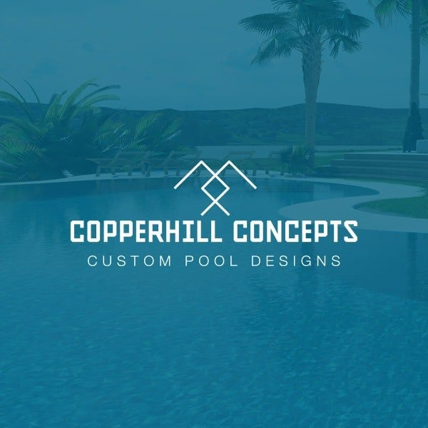 Copperhill Concepts thumbnail