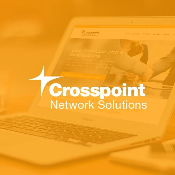 Crosspoint Network Solutions thumbnail