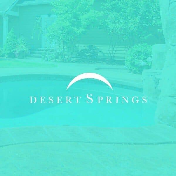 Desert Springs thumbnail
