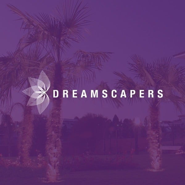 Dreamscapers thumbnail