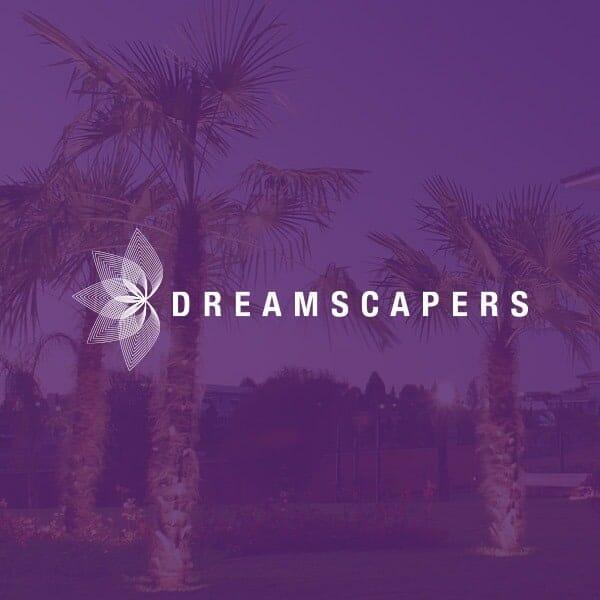Dreamscapers thumbnail