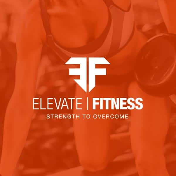 Elevate Fitness thumbnail