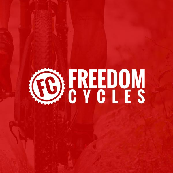 Freedom Cycles thumbnail