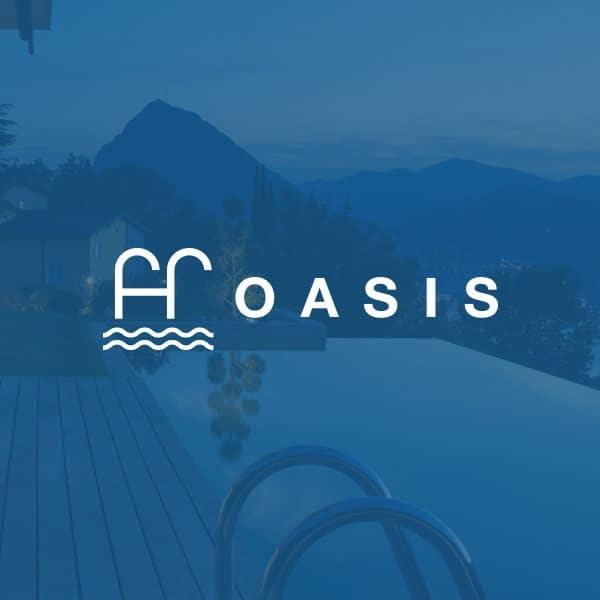 Oasis Pools thumbnail