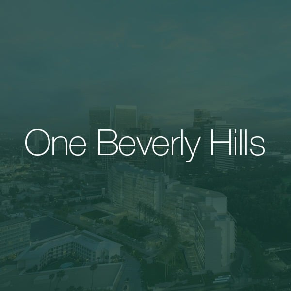 One Beverly Hills thumbnail