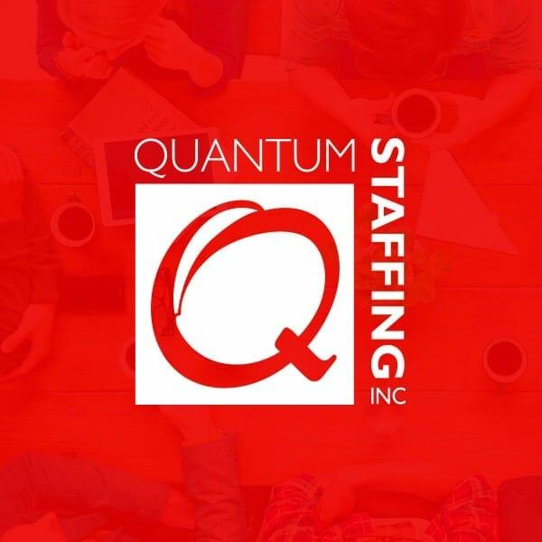Quantum Staffing thumbnail