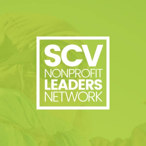 SCV Nonprofit Leaders thumbnail