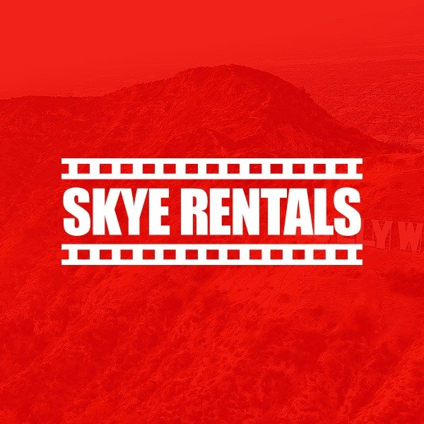 Skye Rentals thumbnail