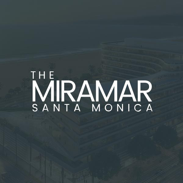 The Miramar thumbnail