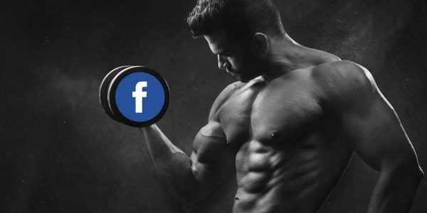 How Facebook Ads Can Help Your Gym